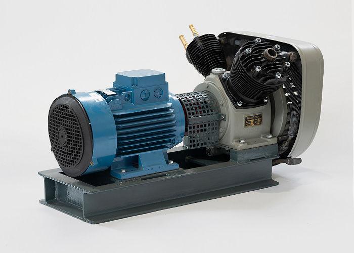 anlassluftkompressor.jpg