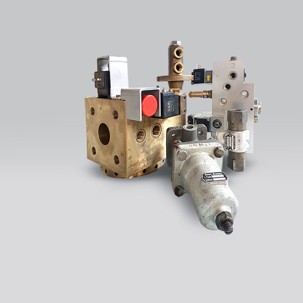 klene-werkstatt-hydraulik.jpg