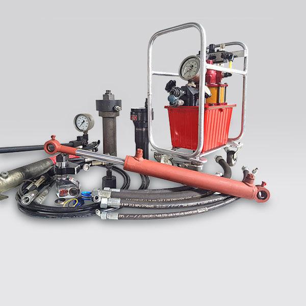klene-werkstatt-hydraulik-pneumatik.jpg